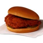 福來雞Chick-fil-A調料含味精 鐵粉倒胃口