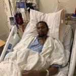 杜蘭特跟腱斷裂手術成功 預計康復要大半年