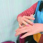 毛孔角化症去角質 反釀破皮發炎