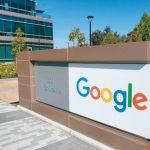 「打敗中國」 谷歌、臉書:這是我們必須壯大的理由