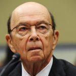 美商務部長:G20川習會難達協議 對中新關稅今起聽證