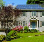 太陽能代客申請裝太陽能板