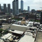 芝公寓租金漲幅西城最高 升幅近2成