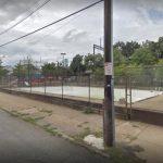 含鉛超標 費城3兒童遊樂場關閉