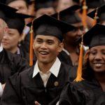 移民局嚴審 留學生實習簽證申請延宕