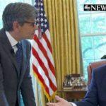 「會收外國提供黑資料」 川普遭圍剿 選委會主席:百分之百違法
