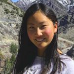 「國家學生詩人」5人獲獎 猶他方泰勒唯一華裔