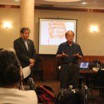 安德森癌症中心 調查華裔科學家 華聯會關切