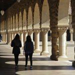 史丹福大學畢業生欠學貸 灣區最低