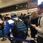 暑期促銷機票 航空公司顯神通 民眾撿便宜