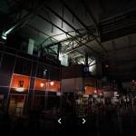奧斯汀國際機場 擬開放航廈添商機