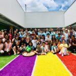 休士頓兒童合唱團 訪台演出滿堂采