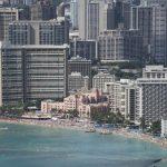 全美第二難!夏威夷人買房…頭期款要存40年