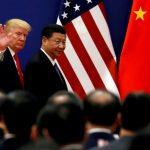 川普最快7月2日再對中國課稅!貿易代表署下周辦聽證