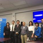 華裔家長教師協會 辦教育及親子講座