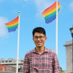 金山LGBT電影節 5部華語片參展