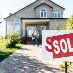 房貸門檻變高?多數人誤解了