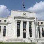 各國央行會議 迎向貨幣寬鬆期