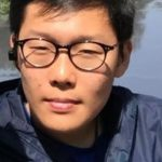 布朗士17歲華裔少年失聯 警籲協尋