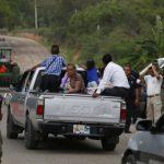 美施壓 墨西哥抓中美洲非法移民 寧留墨也不返家