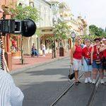 新聞眼│迪士尼樂園 採遊客指紋惹爭議