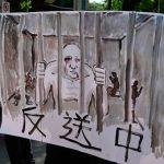 龐培歐:G20峰會 川普將與習近平談香港抗議事件