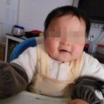 1歲娃生日 生父嫌吵扔6樓亡