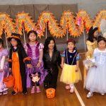 紐約華僑學校夏季班招生