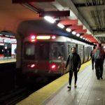 紅線出軌修復慢  市長要求MBTA推遲加價