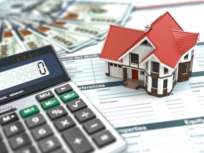 約有四成全球富豪持有海外住宅,其中沙烏地阿拉伯、阿聯購置比率最高,超過七成,亞太地區以印尼最多,香港居次,台灣第三,約40%。示意圖/ingimage