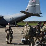美宣布:加派1000美軍和更多軍事資源到中東!