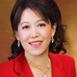 買投資房 Michelle蘇教你最佳貸款方案