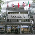法電信巨擘  37億元收購「蘇富比」