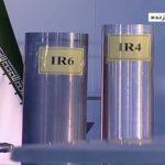 濃縮鈾增產 伊朗再10日即超限 逼各方重談核協議