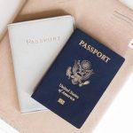 想出國注意!辦護照時間增50% 要等8周