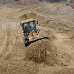 拒美遏制 中國擬增稀土出口管制