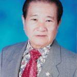 夏威夷潮州會館創會元老陳秋辭世 享壽94歲