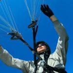 機長搞烏龍 乘客被迫2000公尺高空跳傘