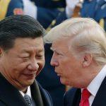 川習通話 白宮:談美中貿易、區域安全