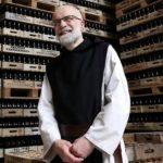 極品啤酒!比利時修道院推線上賣 以防遭高價轉賣牟利