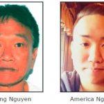 維州越南裔父子命案未破 警懸賞2萬