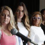 印州4女性控州檢察長性騷擾