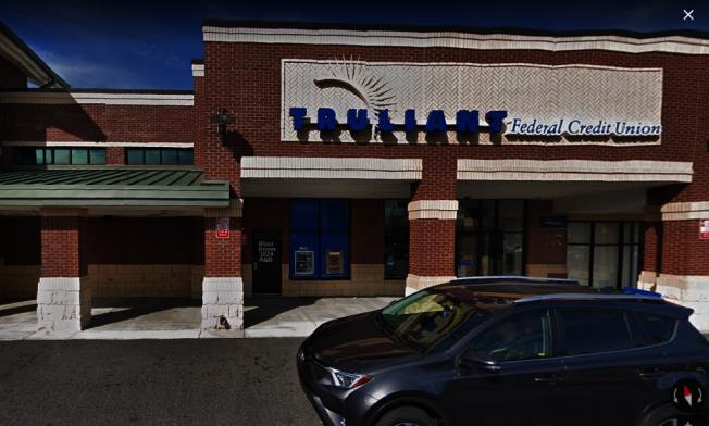 BB&T和太陽信託(SunTrust)銀行宣布合併後將改名為Truist。另一家總部位於北卡的Truliant Federal Credit Union表示將對其提起商標侵權訴訟。(取自維基百科)