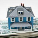 淨值信貸精打細算 借台灣低利養美國房