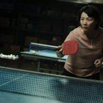 台片「媽媽桌球」入選加州棕櫚泉國際短片影展