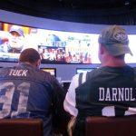 手機投注體育賭博 紐約短期不實行