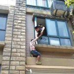 吃穿都管…28歲杭州小伙被逼婚鬧跳樓:忍媽媽10多年了