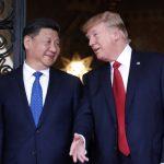 貿易僵局重大進展…川普習近平通電話 敲定G20見