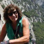 傳奇攀岩者史度普絲 優勝美地墜谷喪生