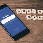 侵犯隱私!臉書出手管制圖表搜尋工具